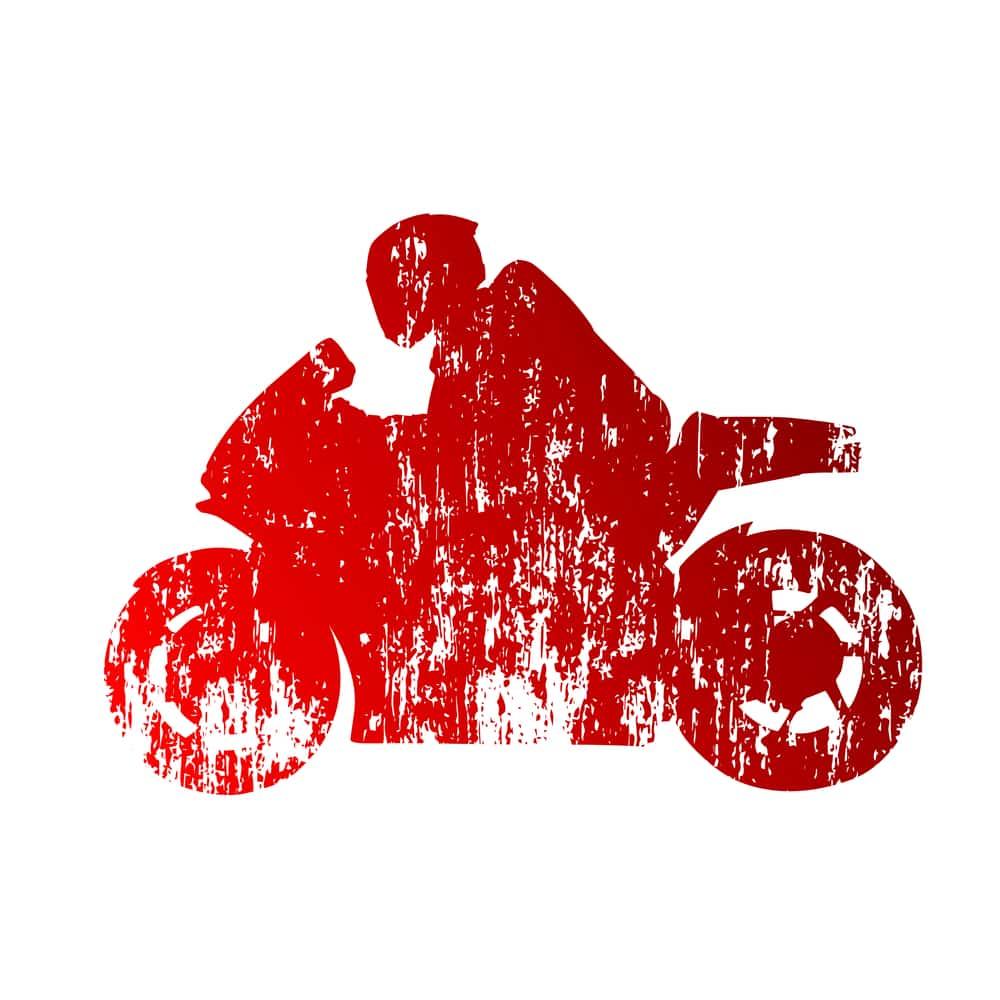 דר אופנועים
